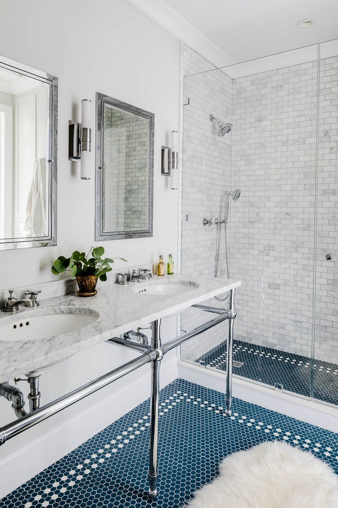 Check Out These Contemporary Bathroom Designs by Eleven Interiors Check Out These Contemporary Bathroom Designs by Eleven Interiors 2