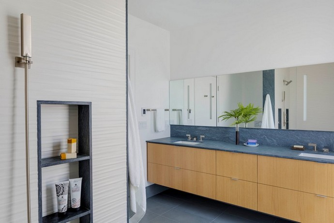 Check Out These Contemporary Bathroom Designs by Eleven Interiors Check Out These Contemporary Bathroom Designs by Eleven Interiors 3