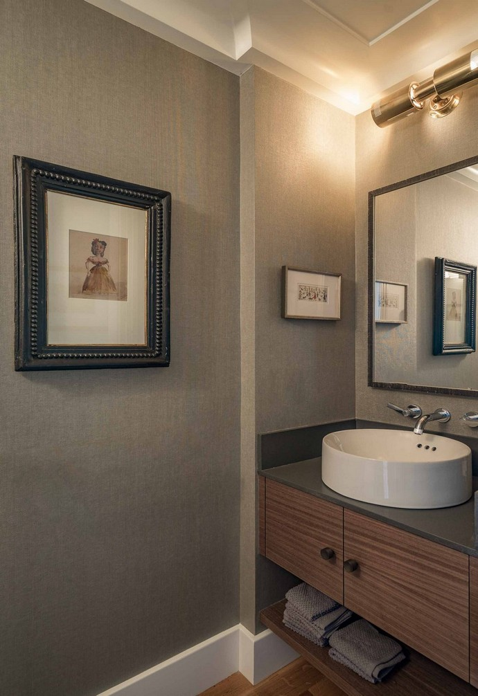 Check Out These Contemporary Bathroom Designs by Eleven Interiors Check Out These Contemporary Bathroom Designs by Eleven Interiors 5
