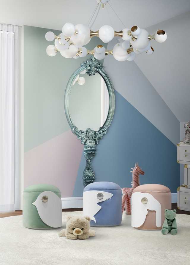 Colour Trends 2019 - Dusk Blue is this Month's Kids Favourite Colour  Colour Trends 2019 – Dusk Blue is this Month's Kids Favourite Colour Colour Trends 2019 Dusk Blue is this Months Kids Favourite Colour 1