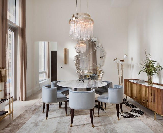 Fashion TV Italy Paid Covet House a Visit at Isaloni 2019  Fashion TV Italy Paid Covet House a Visit at Isaloni 2019 Fashion TV Italy Paid Covet House a Visit at Isaloni 2019 1