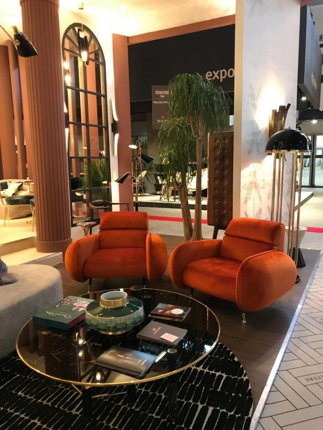 Fashion TV Italy Paid Covet House a Visit at Isaloni 2019  Fashion TV Italy Paid Covet House a Visit at Isaloni 2019 Fashion TV Italy Paid Covet House a Visit at Isaloni 2019 7