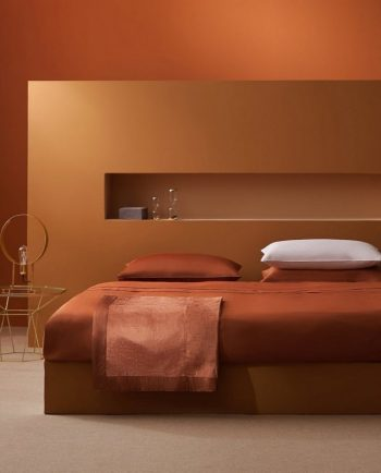 Interior Design Trends 2019 - Terracota is an Absolute Must  Interior Design Trends 2019 – Terracotta is an Absolute Must Interior Design Trends 2019 Terracota is an Absolute Must 4 350x434