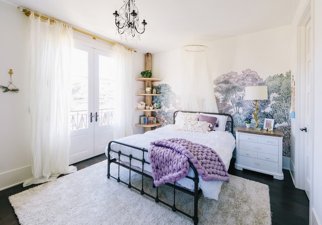 Little Crown Interiors Are the Best to Renew your Kids Room Little Crown Interiors Are the Ones to Hire to Renew your Kids Room 5