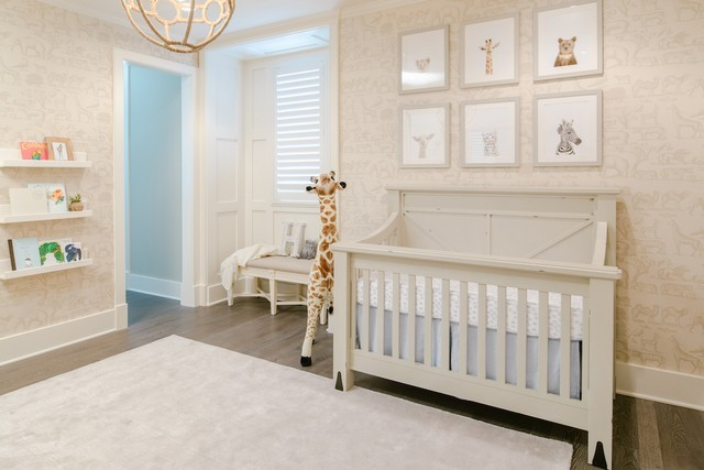 Little Crown Interiors Are the Best to Renew your Kids Room Little Crown Interiors Are the Ones to Hire to Renew your Kids Room 6