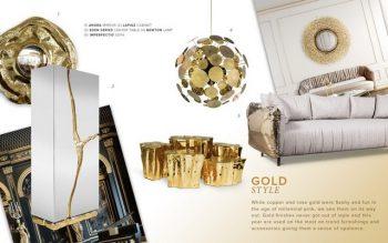 Luxury Contemporary Design in a Milan Showroom Luxury Contemporary Design in a Milan Showroom 1 350x219