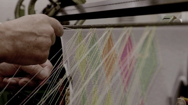 Luxury Design and Craftsmanship Summit 19 – What's New Luxury Design and Craftsmanship Summit 19 Whats New 5