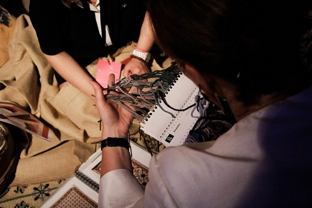 Luxury Design and Craftsmanship Summit 19 – What's New Luxury Design and Craftsmanship Summit 19 Whats New 6