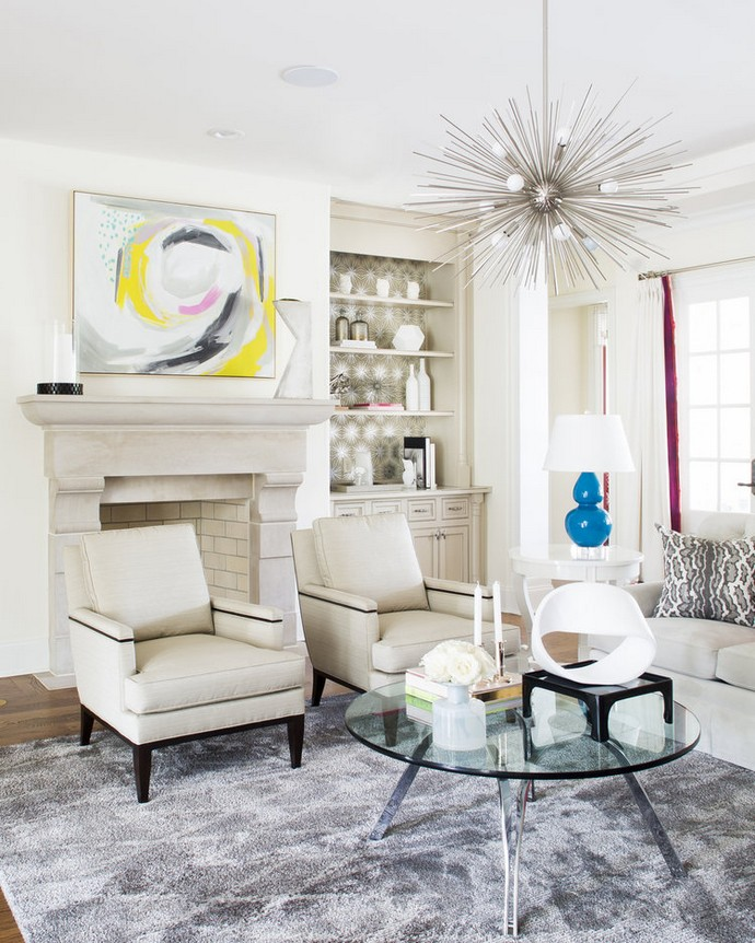 The Best Interior Projects by Savage Interior Design  The Best Interior Projects by Savage Interior Design The Best Interior Projects by Savage Interior Design 2