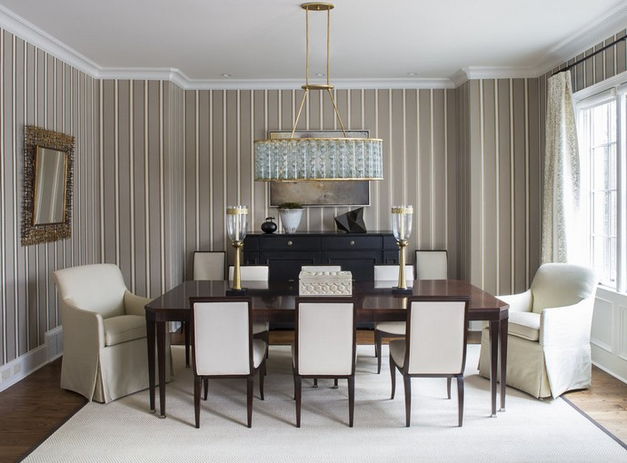 The Best Interior Projects by Savage Interior Design  The Best Interior Projects by Savage Interior Design The Best Interior Projects by Savage Interior Design 3