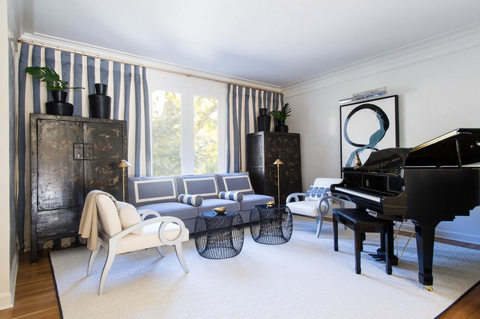 The Best Interior Projects by Savage Interior Design  The Best Interior Projects by Savage Interior Design The Best Interior Projects by Savage Interior Design 7