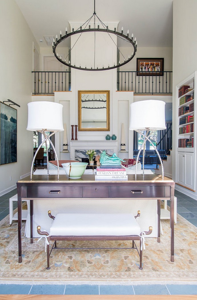 The Best Interior Projects by Savage Interior Design  The Best Interior Projects by Savage Interior Design The Best Interior Projects by Savage Interior Design 9