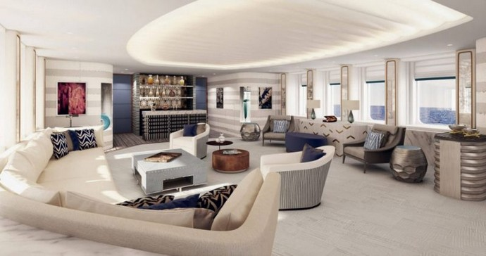 The Luxury Design and Craftsmanship Summit 2019 is Coming