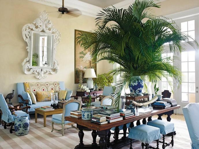 Top 10 American Interior Designers 2019  Top 10 American Interior Designers 2019 Top 10 American Interior Designers 2019 10