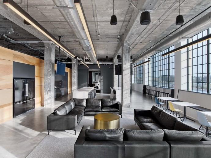 Top 10 American Interior Designers 2019  Top 10 American Interior Designers 2019 Top 10 American Interior Designers 2019 5