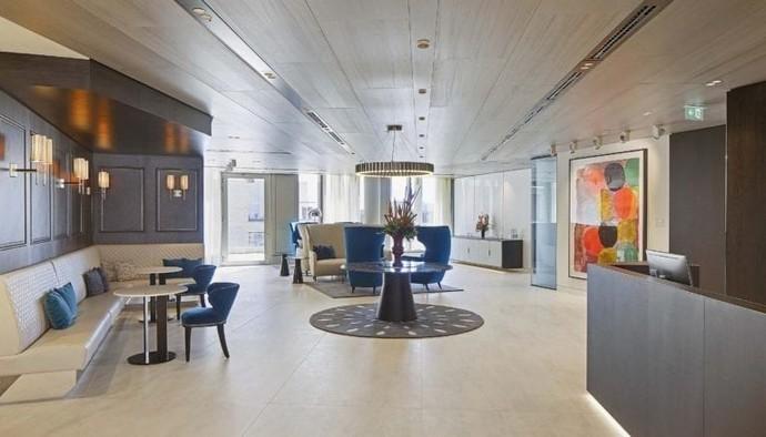 Top 10 American Interior Designers 2019  Top 10 American Interior Designers 2019 Top 10 American Interior Designers 2019 8