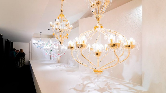 An Interview with Marcel Wanders, a Titan in the World of Design An Interview with Marcel Wanders a Titan in the World of Design 3