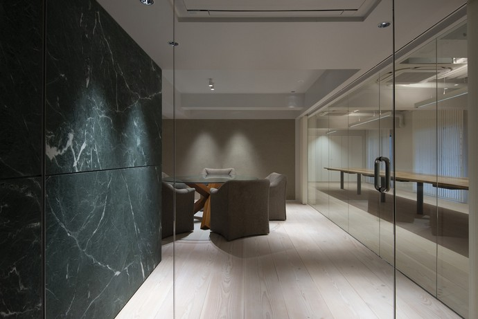 The Best Interior Designers and Architects in Tokyo – Part 2 The Best Interior Designers and Architects in Tokyo Part 1 1 12