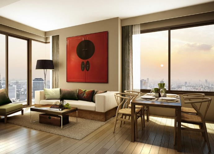 The Best Interior Designers and Architects in Tokyo – Part 1 The Best Interior Designers and Architects in Tokyo Part 1 1 7