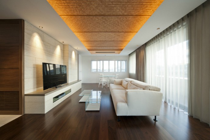 The Best Interior Designers and Architects in Tokyo – Part 2 The Best Interior Designers and Architects in Tokyo Part 1 2 11