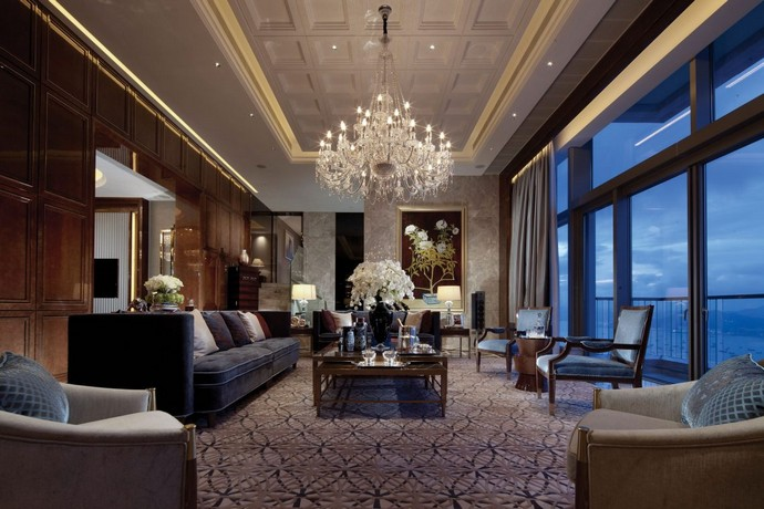 The Top 20 Best Interior Designers in Hong Kong  The Top 20 Best Interior Designers in Hong Kong – Part 1 The Top 20 Best Interior Designers in Hong Kong 1 1