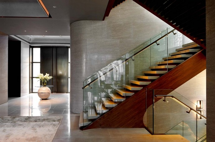 The Top 20 Best Interior Designers in Hong Kong 2  The Top 20 Best Interior Designers in Hong Kong – Part 1 The Top 20 Best Interior Designers in Hong Kong 1 3