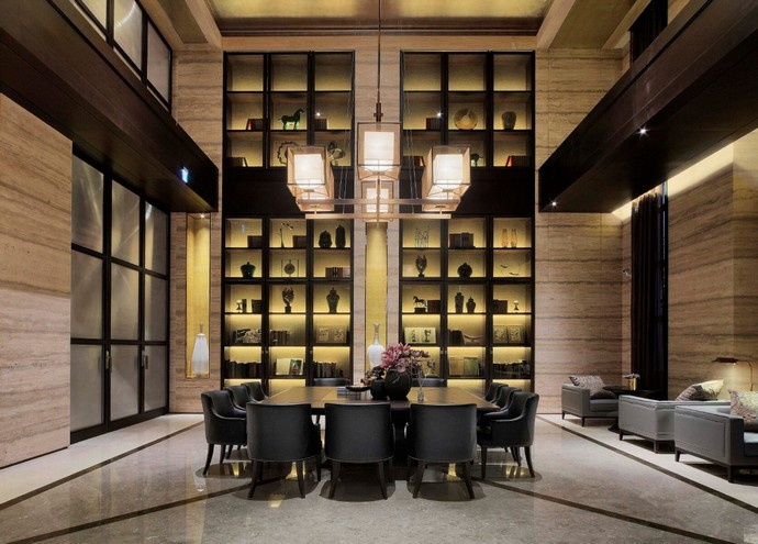 he Top 20 Best Interior Designers in Hong Kong  The Top 20 Best Interior Designers in Hong Kong – Part 1 The Top 20 Best Interior Designers in Hong Kong 1 7