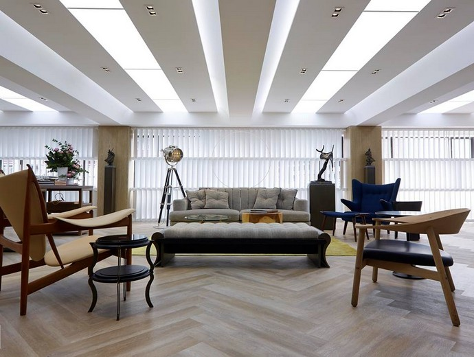 The Top 20 Best Interior Designers in Hong Kong 2  The Top 20 Best Interior Designers in Hong Kong – Part 1 The Top 20 Best Interior Designers in Hong Kong 2 3