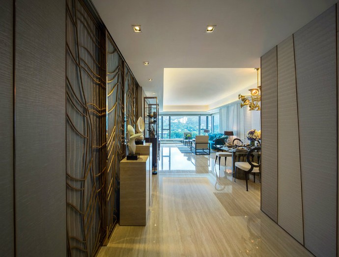 The Top 20 Best Interior Designers in Hong Kong  The Top 20 Best Interior Designers in Hong Kong – Part 1 The Top 20 Best Interior Designers in Hong Kong 2