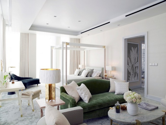 10 london interior designers 10 London Interior Designers You Must Meet 10 London Interior Designers You Must Meet 1
