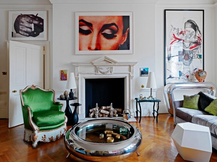 10 london interior designers 10 London Interior Designers You Must Meet 10 London Interior Designers You Must Meet 10