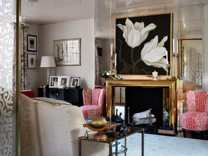 10 london interior designers 10 London Interior Designers You Must Meet 10 London Interior Designers You Must Meet 2
