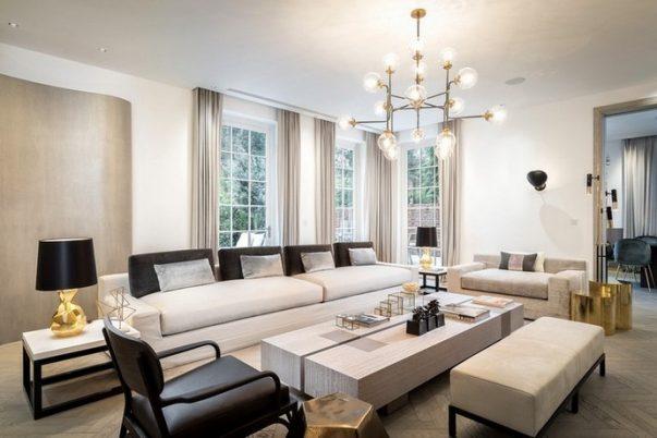 10 london interior designers 10 London Interior Designers You Must Meet 10 London Interior Designers You Must Meet 3 603x402