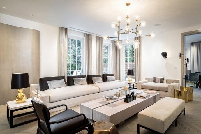 10 london interior designers 10 London Interior Designers You Must Meet 10 London Interior Designers You Must Meet 3