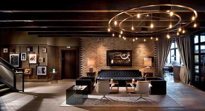 10 london interior designers 10 London Interior Designers You Must Meet 10 London Interior Designers You Must Meet 5