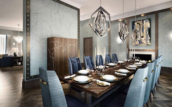 10 london interior designers 10 London Interior Designers You Must Meet 10 London Interior Designers You Must Meet 6
