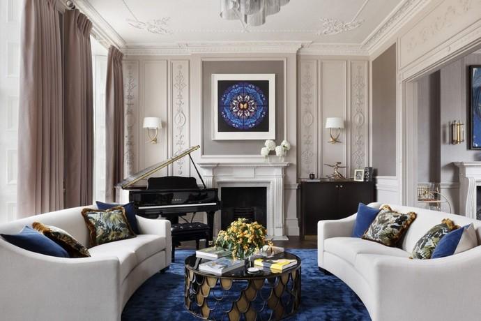 10 london interior designers 10 London Interior Designers You Must Meet 10 London Interior Designers You Must Meet 7