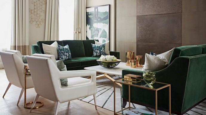 10 london interior designers 10 London Interior Designers You Must Meet 10 London Interior Designers You Must Meet 8