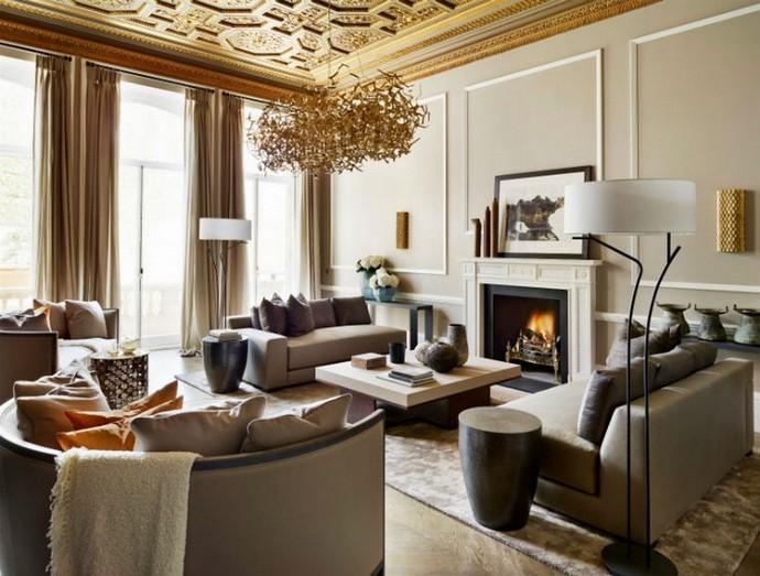 10 london interior designers 10 London Interior Designers You Must Meet 10 London Interior Designers You Must Meet 9