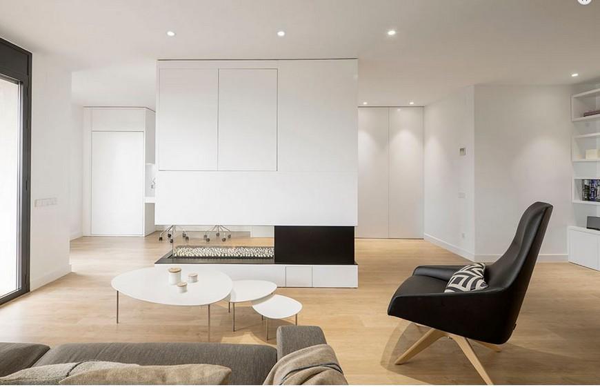 Best Interior Designers – Susanna Cots Best Interior Designers Susanna Cots 1