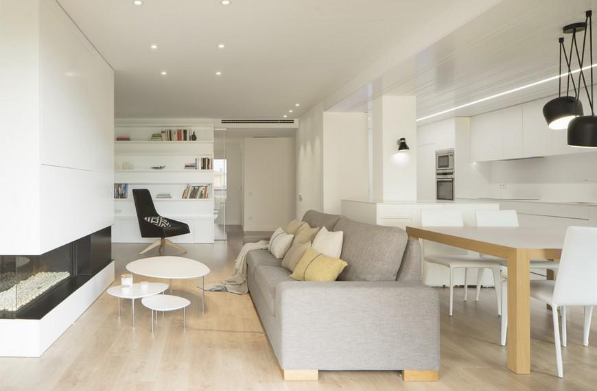 Best Interior Designers – Susanna Cots Best Interior Designers Susanna Cots 2