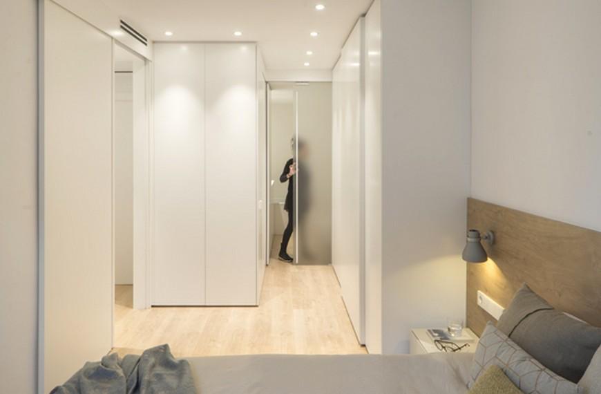 Best Interior Designers – Susanna Cots Best Interior Designers Susanna Cots 4