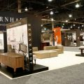 Hospitality Design Show 2019 - Everything You Need to Know hospitality design show 2019 Hospitality Design Show 2019 – Everything You Need to Know Hospitality Design Show 2019 Everything You Need to Know 4 120x120