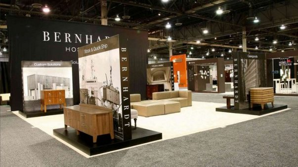 Hospitality Design Show 2019 - Everything You Need to Know hospitality design show 2019 Hospitality Design Show 2019 – Everything You Need to Know Hospitality Design Show 2019 Everything You Need to Know 4 603x339