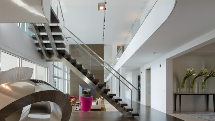 michael wolk design Michael Wolk Design ins one of America's Best Interior Designers Michael Wolk Design ins one of Americas Best Interior Designers 1