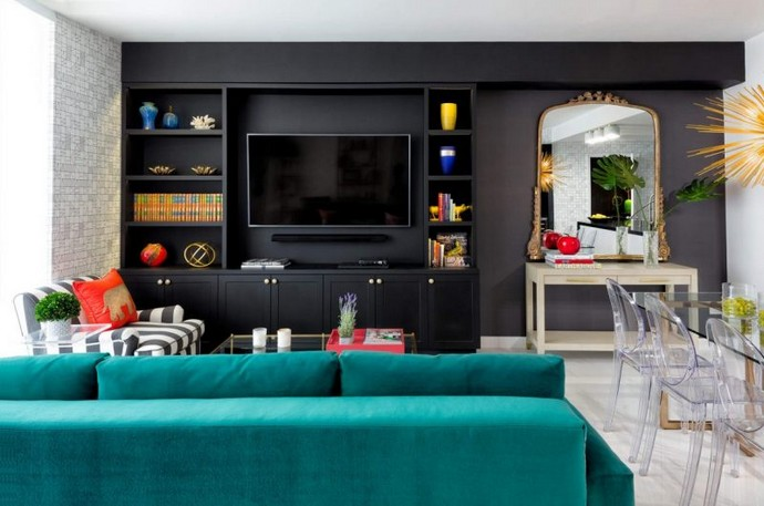 The 20 Best Interior Designers in Miami The 20 Best Interior Designers in Miami 10