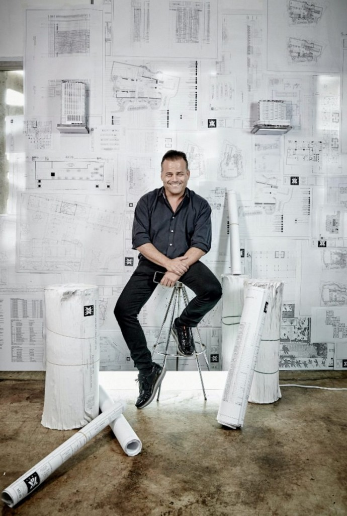The 20 Best Interior Designers in Miami The 20 Best Interior Designers in Miami 14