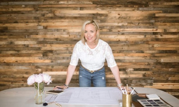 The 20 Best Interior Designers in Miami The 20 Best Interior Designers in Miami 15