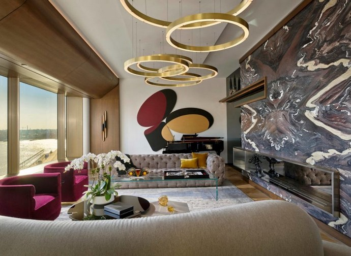 The 20 Best Interior Designers in Miami The 20 Best Interior Designers in Miami 18