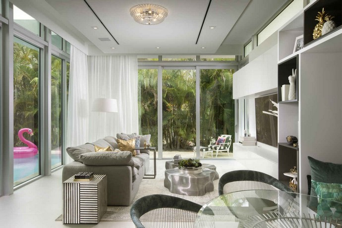 The 20 Best Interior Designers in Miami The 20 Best Interior Designers in Miami 8